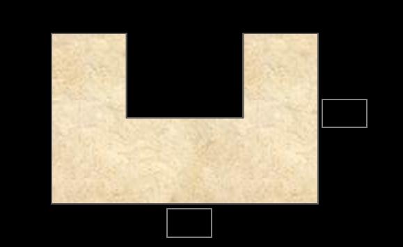 8WCBPL_Composite_Area