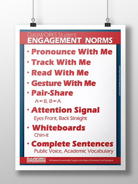 Engagement_PosterFeature