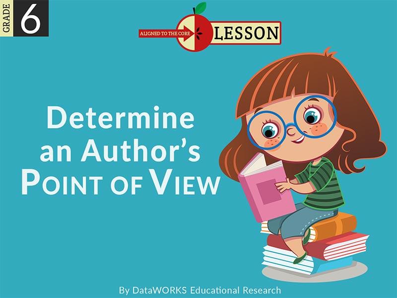 Explicit Direct Instruciton (EDI) Educeri K-12 Lesson Plans - 6th Grade