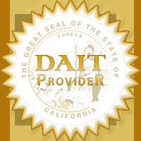 DAIT_Seal