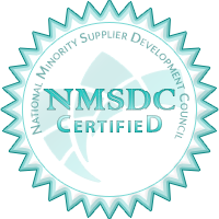 NMSDC_Seal