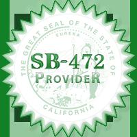 SB-472_Seal