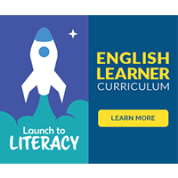 Launch to Literacy A