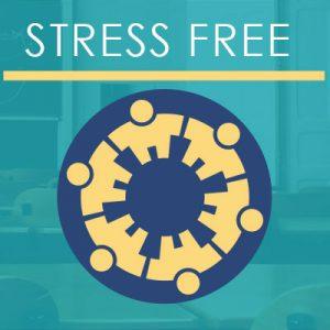 stress free summer school
